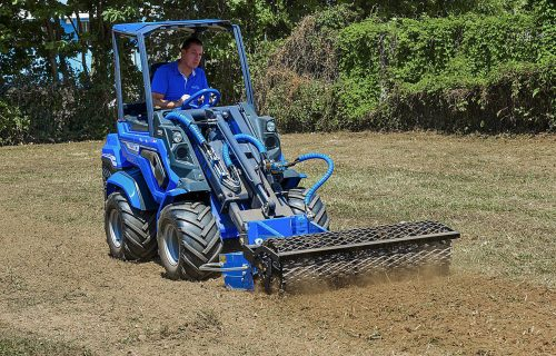 MultiOne-mini-loader-8-series-with-power-harrow1-1030x688-1